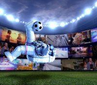 Mitele Plus inicia la contratación del fútbol el 9 de agosto y permitirá dos reproducciones simultáneas