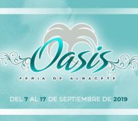 20190903_OASIS