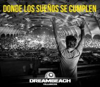 Monstercat y I Am Hardstyle, nuevas incorporaciones del Dreambeach 2020