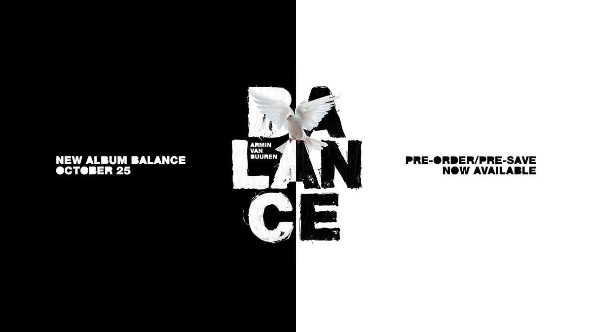 20190909_albumbalance