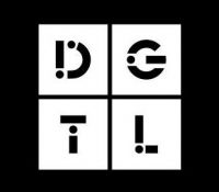 DGTL Madrid confirma el line up