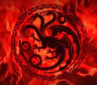 300 años de la Casa Targaryen, el primer Spin Off de Juego de Tronos