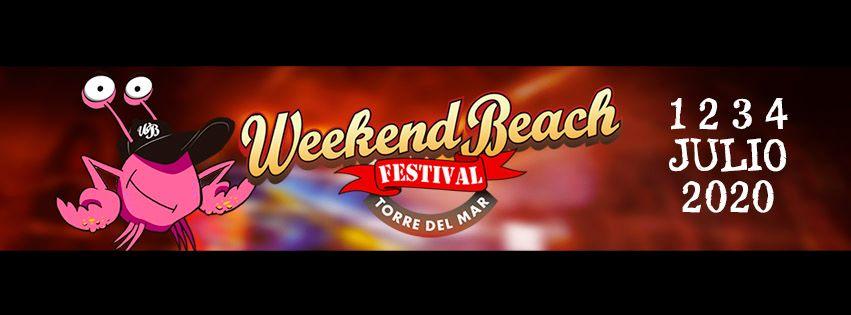 20190918_weekendbeachfestival