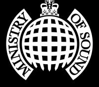 Ministry of Sound celebra su 28 aniversario