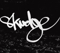 Skudge actuará en Madrid y Valencia