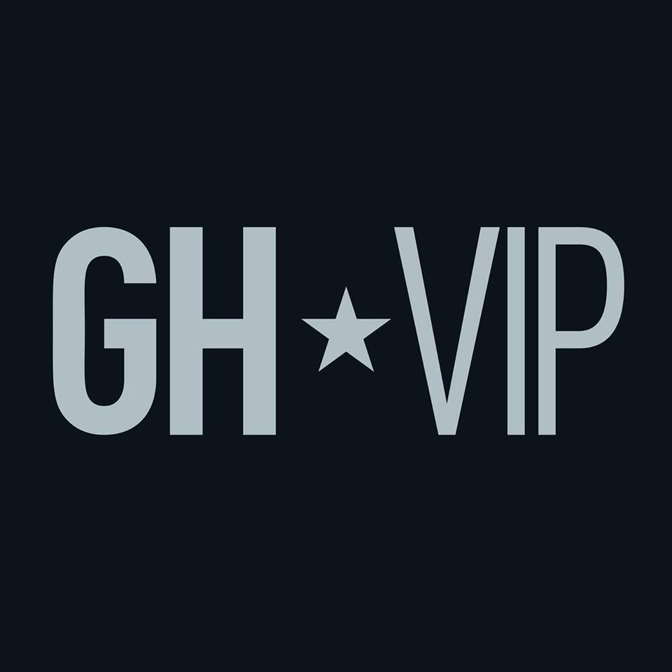 20190926_ghVIP