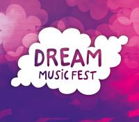 El Dream Music Fest ya tiene fecha