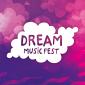 20190930_dreamfest1
