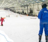 Snowzone celebra los III Premios Nacionales de los Deportes de Nieve