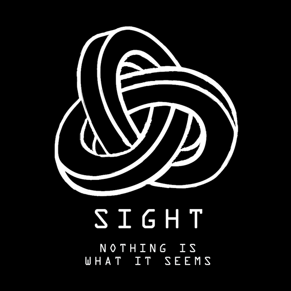 20191002_sight