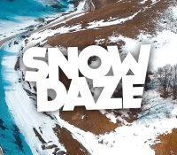 Vuelve Snowdaze, el festival de música electrónica y nieve