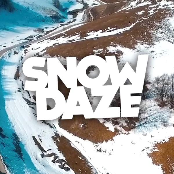 20191003_SNOWDAZE