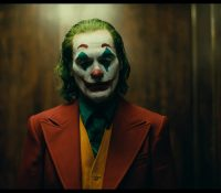 Joker por fin llega a la gran pantalla