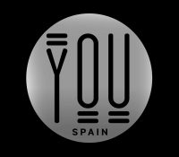 Two Yupa y Teté en el Big Opening de You Spain