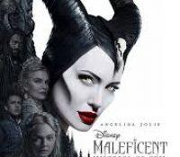 Málefica: Maestra del mal llega a nuestros cines