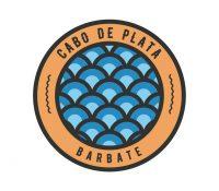 Cabo de Plata anuncia el primer lanzamiento de entradas