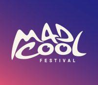 Primeros nombres del MAD COOL 2020