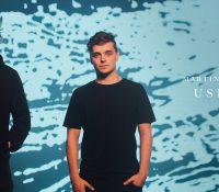 Used to Love, el nuevo tema de Martin Garrix