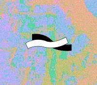 Fluido contará con Tom Trago e Interstellar Funk