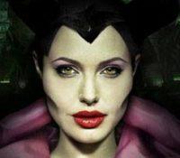 Desmienten la evacuación de Angelina Jolie en Fuerteventura
