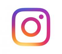 Reels, la nueva herramienta de Instagram que copia Tik Tok