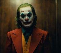 El Joker más taquillero