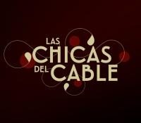 """Netflix anuncia el final de """"Las Chicas del Cable"""""""