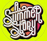 A Summer Story 2020 se pospone