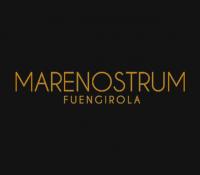 Marenostrum Fuengirola 2020 se presenta en el Teatro Real