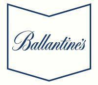 Boiler Room y Ballantine's presenta True Music Fund