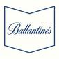 20191126_BALLANTINES