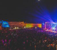 El Cosquín Rock debuta en España