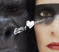 Dreamers, el primer disco de Elyella