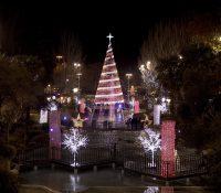 El Parque de Atracciones estrena La Mágica Fábrica de Juguetes