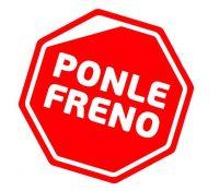 La Asociación PONLE FRENO celebra la XI carrera por las víctimas del tráfico el próximo domingo 24 de noviembre