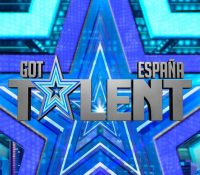 "Hugo Molina ganador de la quinta edición de  ""Got Talent"""