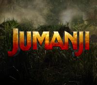 Jumanji y la filosofía oculta tras un videojuego