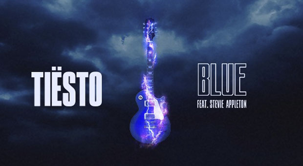 20191216_BlueTiesto