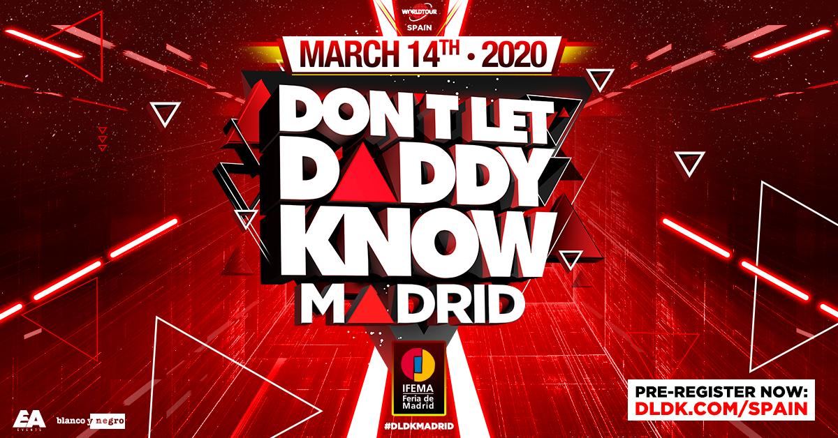 20191218_DLDK