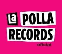 La Polla Records, en el Weekend Beach Festival