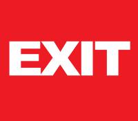 David Guetta, Tyga y James Arthur en EXIT Festival