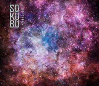 Sokubu cierra el año con dos recopilatorios