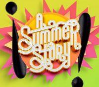 Diez nuevos nombres completan el line up de A Summer Story