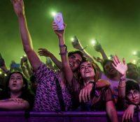 ALMA LATINA FESTIVAL: el nuevo macrofestival de reggaeton