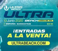 Ultra Beach Costa del Sol