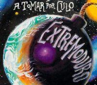 Extremoduro anuncia su separación