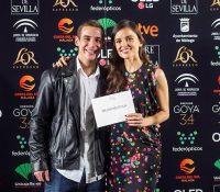 La Academia de Cine anuncia a los nominados de la 34 edición de los Goya