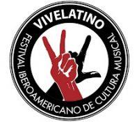 El Vive Latino aterriza en España