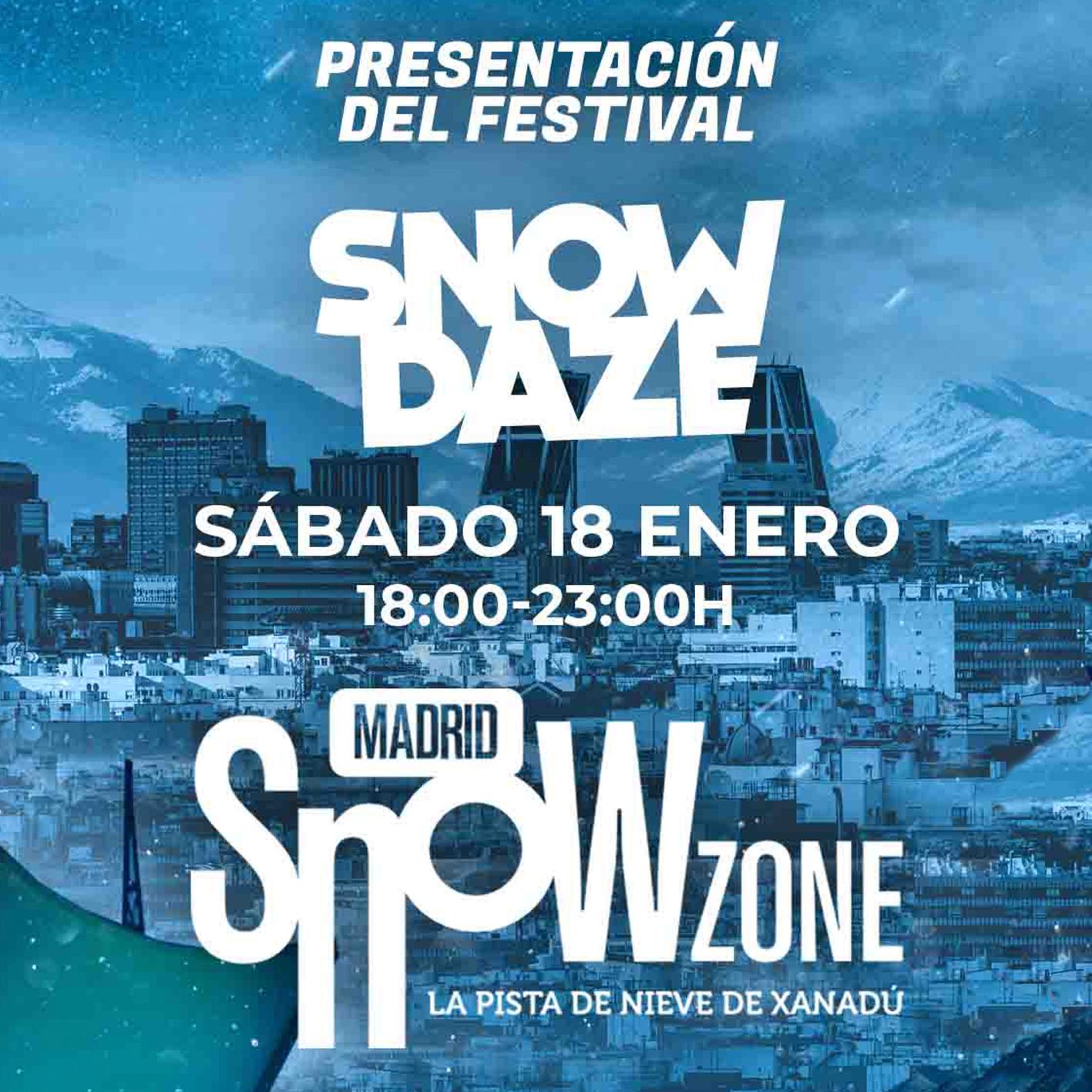 20200117_SNOWDAZE