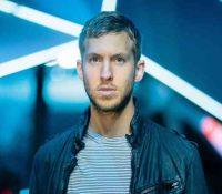 """Calvin Harris lanza su nuevo proyecto: """"Love Regenerator"""""""